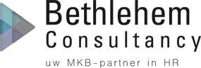 Bethlehem Consultancy